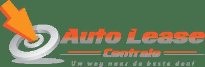 Zoekt u informatie over auto lease?