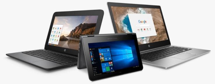 Laptop kopen? HP, Lenovo, Toshiba en nog veel meer keuzes - Beat-it.nl Blog