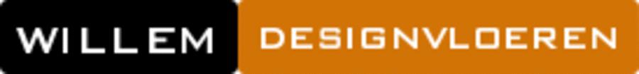 Creëer een stijlvolle uitstraling aan de hand van betonlook vloeren