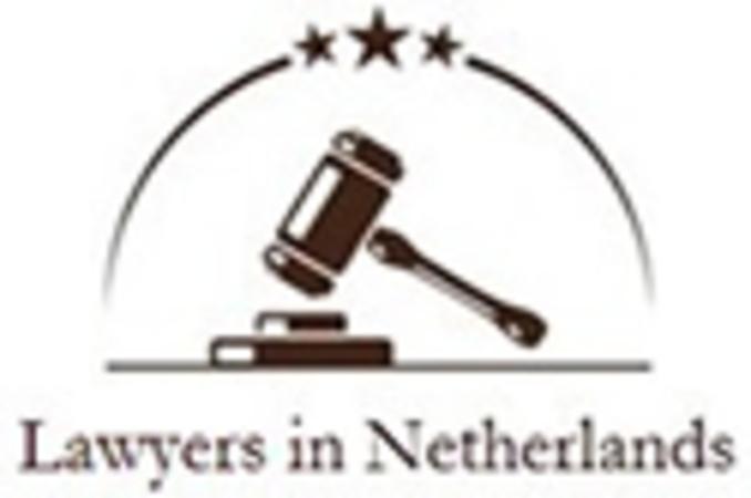 Difficult to setup a Dutch company?