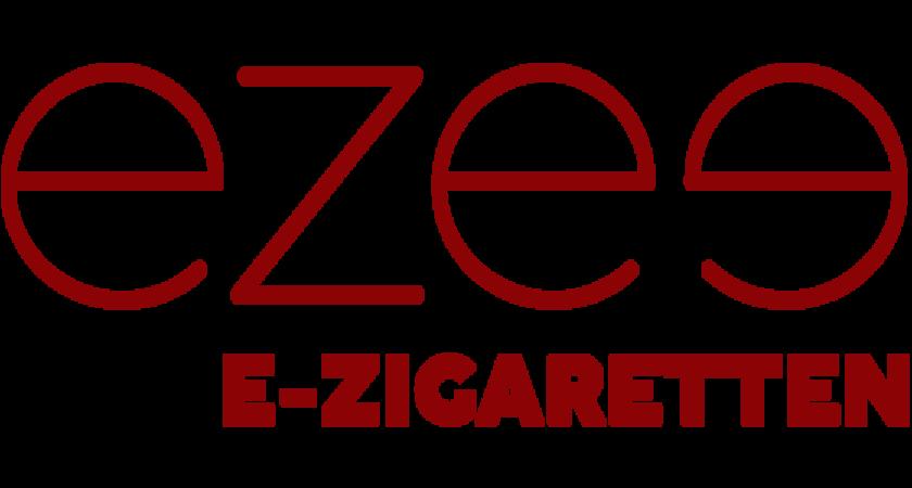 Genießen auch Sie die Vorteile einer Einweg E-Zigarette