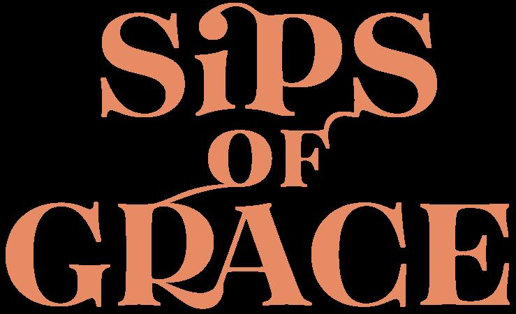 Heeft u Sips of Grace al eens geproefd?