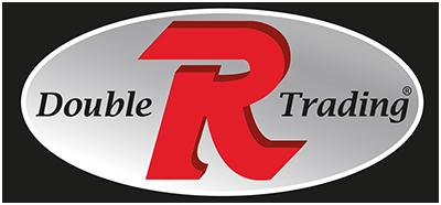 Ihr ATV Händler im Web – nutzen Sie unsere unschlagbaren Preise!