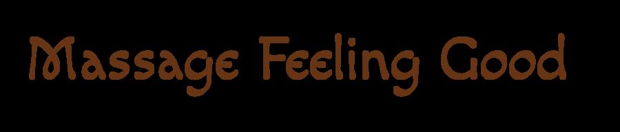Kom op ontspannende wijze weer tot jezelf via een massage in Sassenheim