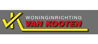 Kom uw nieuwe duo rolgordijnen in Veenendaal kopen!
