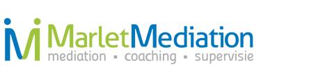Maak goede afspraken omtrent uw echtscheiding met een professionele mediator scheiding in Amsterdam