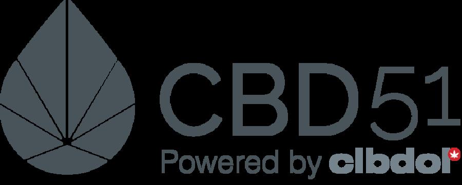 Möchten Sie 100% natürliches CBD-Öl kaufen?