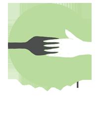 Natuurdiëtist van Kans Voedingsadvies
