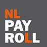 Opzoek naar het goedkoopste payroll bedrijf? NL Payroll biedt de laagste prijs garantie!