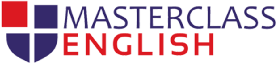 Profiteer van professionele Engelse les bij Masterclass English