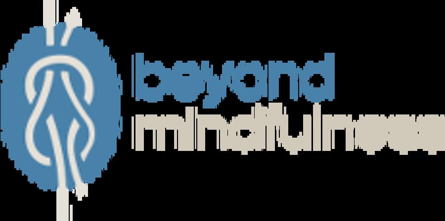 Realiseer een hernieuwde balans tussen lichaam en geest tijdens een mindfulness retraite