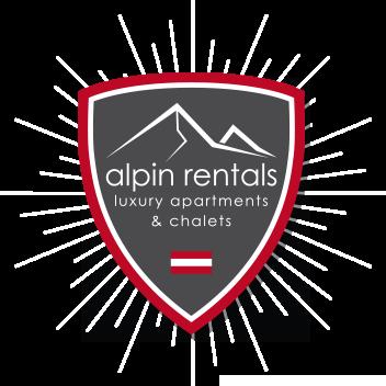 Sie können ein Apartment in Kaprun bei Alpin Rentals buchen