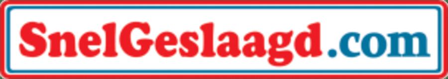 Snel slagen met rijlessen in Nijmegen