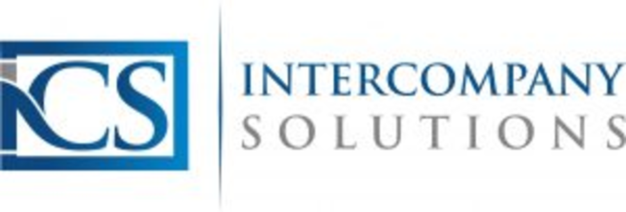 Starting a business in Holland with Intercompany Solutions