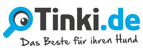 Weniger ist nicht immer mehr! Finden Sie auf Tinki.de heraus, warum das so ist