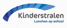 TSO; de georganiseerde optie voor overblijvende kinderen
