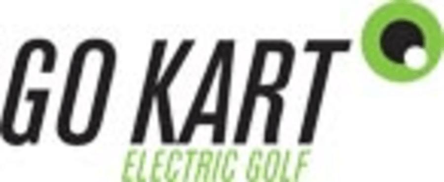 Warum ein Elektro Golf Trolley so beliebt ist