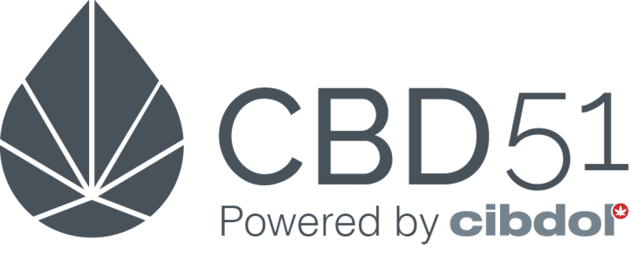 Why do I always get my cbd oil from the UK?