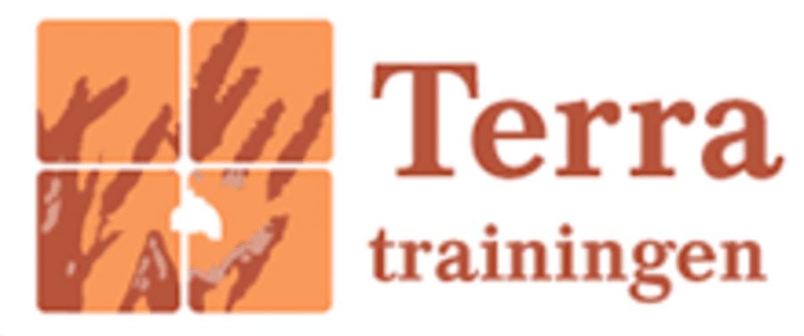 Wilt u aan een opleiding tot hovenier beginnen?