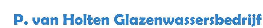 Zoekt u een professionele glazenwasser in Rotterdam?