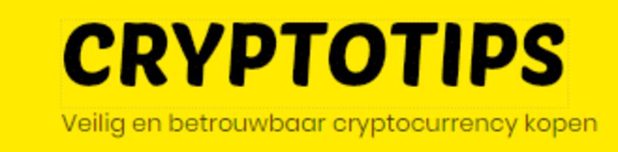 Zou u graag bitcoin willen kopen?